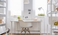 These 3 Easy Habits Will Help Keep Your Home Clutter-Free | Care2 Healthy Living