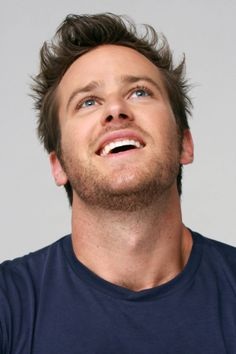 Armie Hammer - The Lone Ranger Press Conference HR Portraits by Munawar Hosain.