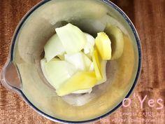 간장 돼지등뼈찜 황금레시피 :: 어마어마한 양이니 놀람주의 : 네이버 블로그 Honeydew, Dairy, Cheese, Fruit, Food, Honeydew Melon, Essen, Yemek, Eten