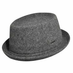 4506a915ed7 Bailey of Hollywood Poet Collection Jackman Fedora | HATS & GROOMING ...