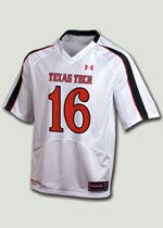Red Raider Outfitters - WELCOME HOME KLIFF KINGSBURY