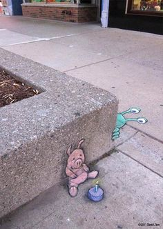amazing-street-chalk-art-dumpaday-4
