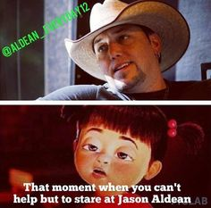 All the time! Best Country Singers, Country Music, Redneck Romeo, Hot Country Boys, Dustin Lynch, Justin Moore, Jake Owen, My Prince Charming, Florida Georgia Line