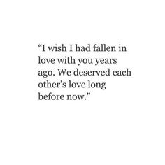 Looking for for images for love quotes?Check out the post right here for very best love quotes ideas. These amazing quotes will brighten up your day. Now Quotes, Words Quotes, Quotes To Live By, Sayings, Come Home Quotes, Found You Quotes, What If Quotes, Find Quotes, Cute Love Quotes