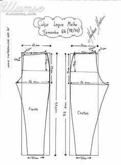 Trendy Sewing Pants For Women Pjs Peasant Dress Patterns, Dress Sewing Patterns, Sewing Patterns Free, Clothing Patterns, Sewing Pants, Sewing Clothes, Sewing For Kids, Baby Sewing, Fashion Sewing