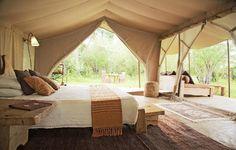 VIATUM por Kenya. Safari Amani