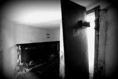 przed wycieczką poszperajcie w internecie  #MiastoHel #pomorskie #bunkry #wakacje