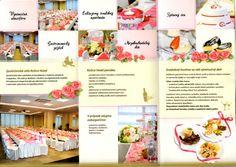 Wedding offer #hotel