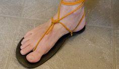 barefoot sandále – Vyhledávání Google Barefoot, Flip Flops, Shoes, Google, Women, Fashion, Zapatos, Moda, Shoes Outlet