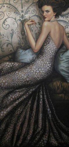 lauri blank art | Lauri Blank - USA | gGallery