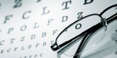HOW TO COPE UP WITH LOW VISION Cope Up, Glasses Online, Safety Tips
