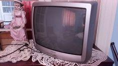 tv-second