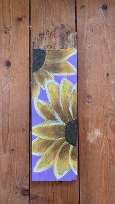 Acrylic Paint On Wood, Painting On Wood, Art, Craft Art, Kunst, Art Journaling, Art Education, Artworks