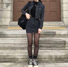 패션 (84) #패션 #fashion #style #rc
