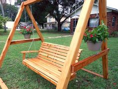 Handmade Furniture - Fender Fixit by Franklin Fender Handyman Services