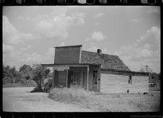 Village post office... Martin County, Indiana Martin County, Family Roots, Post Office, Illinois, Indiana, Washington, History, Sheds, House Styles
