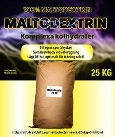 Maltodextrin 5 kg Snack Recipes, Snacks, Chips, Drinks, Food, Snack Mix Recipes, Drinking, Appetizer Recipes, Appetizers