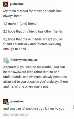 """44 Comedic Tidbits For The Bored Souls - Funny memes that """"GET IT"""" and want you to too. Get the latest funniest memes and keep up what is going on in the meme-o-sphere. Stupid Funny, Funny Cute, Really Funny, Hilarious, Funny Stuff, Random Stuff, Nerd Stuff, Funny Things, Tumblr Funny"""