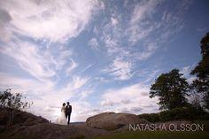 www.natashaolsson.com  Wedding Uddevalla, bröllopsfotograf Uddevalla, bröllop fotograf Uddevalla, wedding Uddevalla, Gustafsberg , bröllopsfotograf Göteborg, Kungsbacka, Marstrand, Kungälv, Varberg