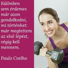 Motivációs idézetek képekkel Motivating Quotes, Massage Therapy, Picture Quotes, Motivation, Pictures, Life, Paulo Coelho, Photos, Quotes Motivation
