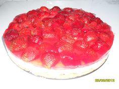 Cottage cheese cake Lapas - LAPSA VIRTUVĒ - Galerija - Recepšu KONKURSS. Latvija ZEMEŅU laikā - draugiem.lv