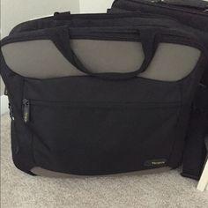 Targus Laptop Bag Laptop bag Targus Bags Laptop Bags