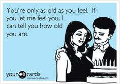 The Best Happy Birthday Memes - Happy Birthday Funny - Funny Birthday meme - - Wish I knew someone to send this loving card to The post The Best Happy Birthday Memes appeared first on Gag Dad. Funny Happy Birthday Meme, Birthday Wish For Husband, Birthday Wishes For Brother, Best Birthday Wishes, Happy Birthday Quotes, Humor Birthday, Birthday Greetings, Birthday Nails, Birthday Messages
