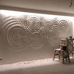круги на стене (2145×2160)