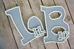 Lil & Big Pearl Sorority Decor by ShopCreativelyYou on Etsy, $15.99 recruitment sorority throw what you know adpi alpha big little sisterhood college rush week southern pearls
