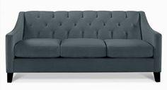 31 Best Tufted Velvet Sofas Images Couches Sofas