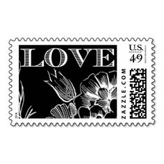 >>>Are you looking for          Love Blossoms C by Ceci New York Stamp           Love Blossoms C by Ceci New York Stamp we are given they also recommend where is the best to buyThis Deals          Love Blossoms C by Ceci New York Stamp Review from Associated Store with this Deal...Cleck Hot Deals >>> http://www.zazzle.com/love_blossoms_c_by_ceci_new_york_stamp-172844575424415663?rf=238627982471231924&zbar=1&tc=terrest