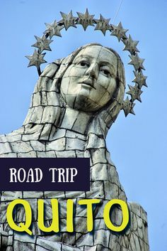 road-trip-quito http://www.southamericaperutours.com/southamerica/12-days-wonders-of-machu-picchu-and-galapagos.html