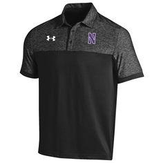 1b035f07e Northwestern Wildcats Merchandise. Texas Tech UniversityRaiders ShirtCincinnati  BearcatsUtah UtesCoachesUnder Armour ...