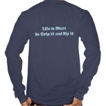 I Love You ComfortSoft Long Sleeve T-Shirt American Sign Language Baby Boys Kids ASL