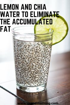 Chia Seeds Provide Health And Weight Loss Benefits. chia seeds weight loss plans are the way to go. >> Read For More - 746542075710484234 Health Blog, Health Tips, Health Benefits, Benefits Of Matcha, Chia Seed Water Benefits, Chia Seeds In Water, Tonic Water Benefits, Water With Lemon Benefits, Honey Lemon Water