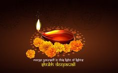 Happy Diwali 2016 Greeting Cards, Wishes and Messages ~ Happy Diwali 2016 Images, Wishes, Greetings, Pics, Messages Diwali Pics Hd, Happy Diwali Images Hd, Happy Diwali Wallpapers, Diwali Pictures, Diwali Greeting Cards, Diwali Greetings, Diwali Wishes, Happy Diwali 2017, Diwali 2018