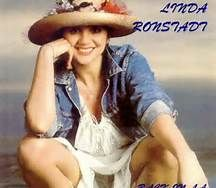 Linda Ronstadt Fat - Bing Images