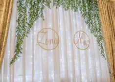 Weeding, Diana, Backdrops, Bridal Shower, Wedding Decorations, Wreaths, Party, Wedding, Couple Shower