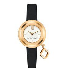 Charms Gold Mini: http://www.orologi.com/cataloghi-orologi/van-cleef-arpels-charms-charms-gold-mini-nd