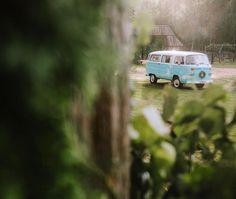 #wolswagen #vintagecar #weddingcar #wedding #slub #outdoors #outdoorwedding #szalenstwo #crazyideas #limo #hippie #hippiecar
