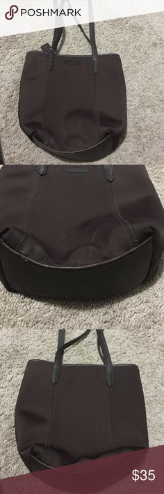 Vintage Coach Handbag Minor white spots on exterior Coach Bags Shoulder Bags