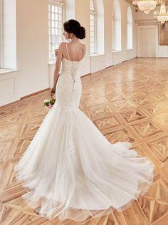 #wedding #bride #dress #dianelgrand