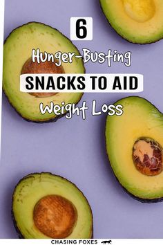 Filling Snacks, Health Practices, Feeling Hungry, How To Lose Weight Fast, Bodies, Benefit, Weight Loss, Meals, People