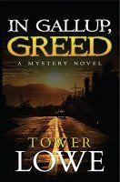 Kindle Freebie: In Gallup, Greed: A Mystery Novel (Cinnamon/Burro New Mexico - http://freebiefresh.com/in-gallup-greed-a-mystery-novel-free-kindle-review/