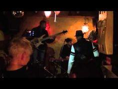 4 dec eddy veldman with jazz jamsessions at the kashmir lounge with lesl...