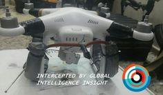 The unmanned jihad in the sky http://securityaffairs.co/wordpress/50327/terrorism/uav-unmanned-jihad.html #securityaffairs #UAV #jihad #terrorism