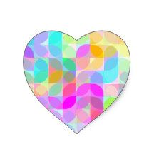 Re-Created Laurels Heart Sticker #Robert #S. #Lee #art #graphic #design #iphone #ipod #ipad, #samsung #galaxy #s4 #s5 #s6 #case #cover #tech #geek #gadget #skin #colors #mug #bag #pillow #stationery, #apple #mac #laptop #sleeve #pullover #sweat #shirt #tank #top #hoody #kids #children #boys #girls #men #women #ladies #light #home #office #style #fashion #accessory #for #her #him #gift #want #need #print #canvas #framed