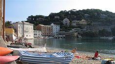 Auf TripAdvisor finden Sie alles für Sestri Levante, Ligurien: 30.564 unabhängige Bewertungen von Hotels, Restaurants und Sehenswürdigkeiten sowie authentische Reisefotos.