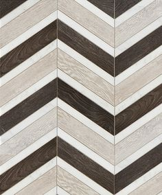 This outrageously great porcelain tile will elevate the sophistication  on any space. Sterling Row_ Porcelain Tile_DMM Studio, LLC   NYC