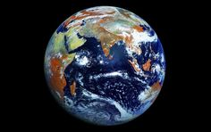 Reduce Your Ecological Footprint | Earth Day Network